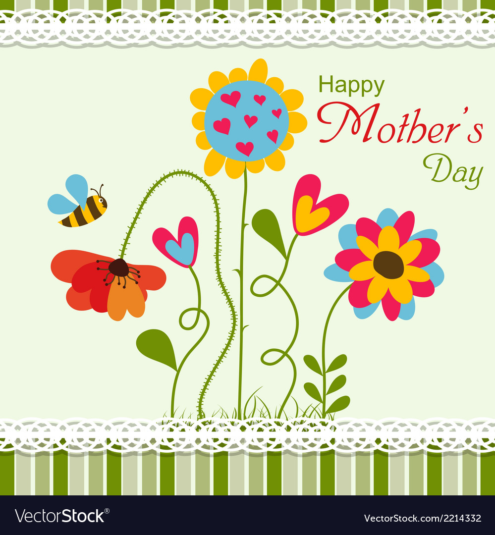 Template greeting card vector   Price: 1 Credit (USD $1)