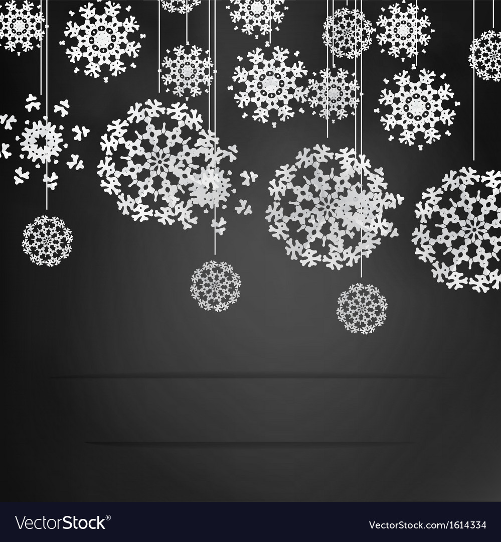 Christmas greeting card  eps10 vector | Price: 1 Credit (USD $1)