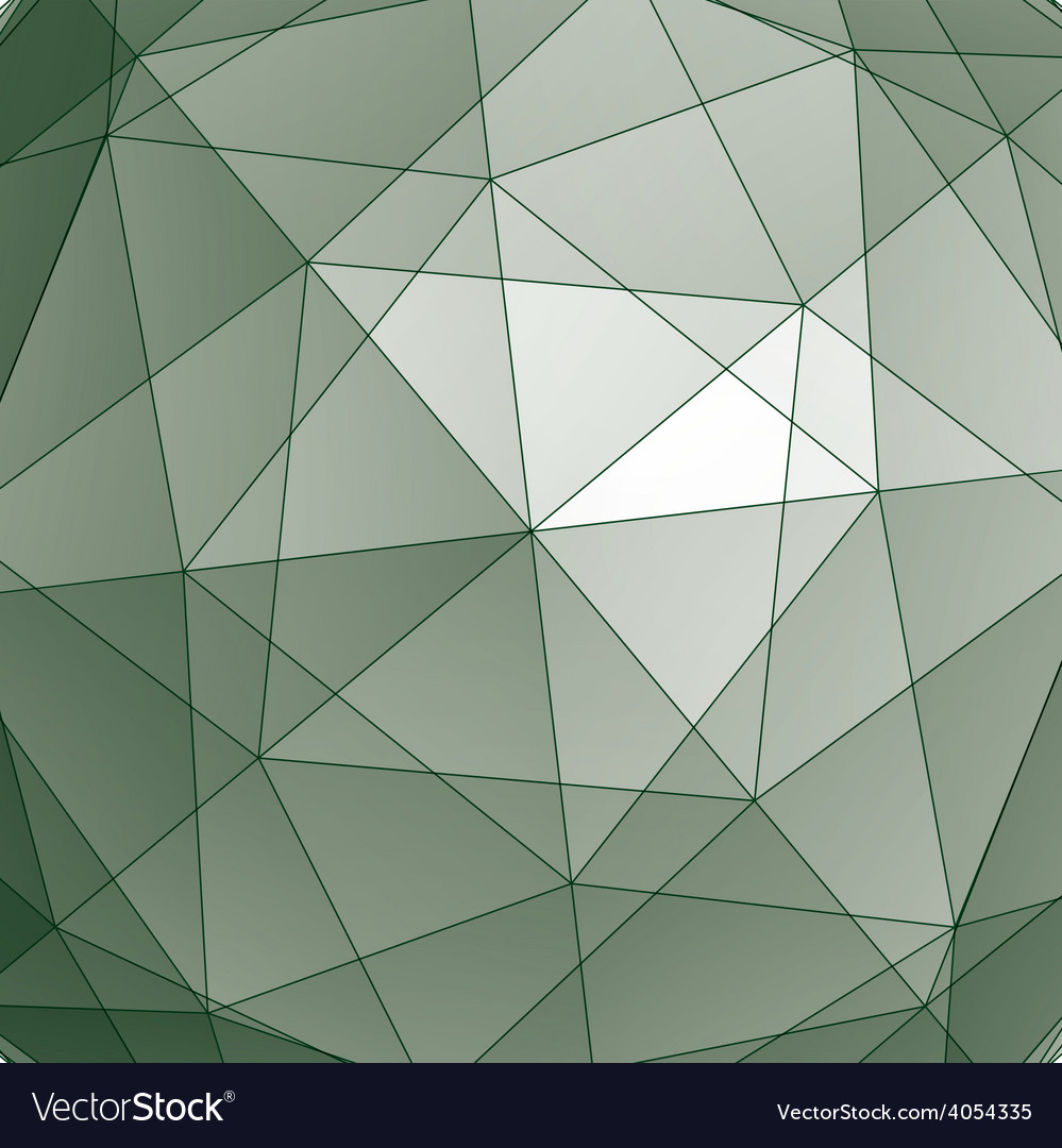 Abstract 3d graphic backdrop design contemporary vector | Price: 1 Credit (USD $1)