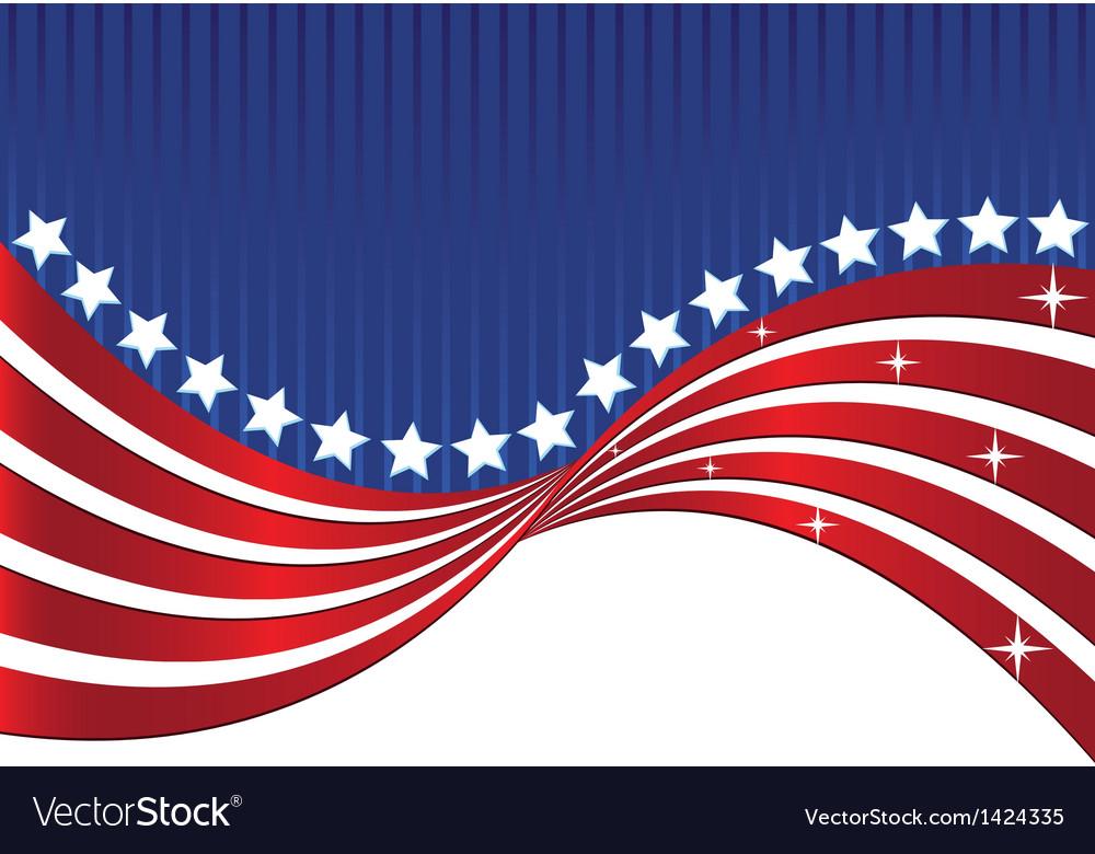 American vector   Price: 1 Credit (USD $1)