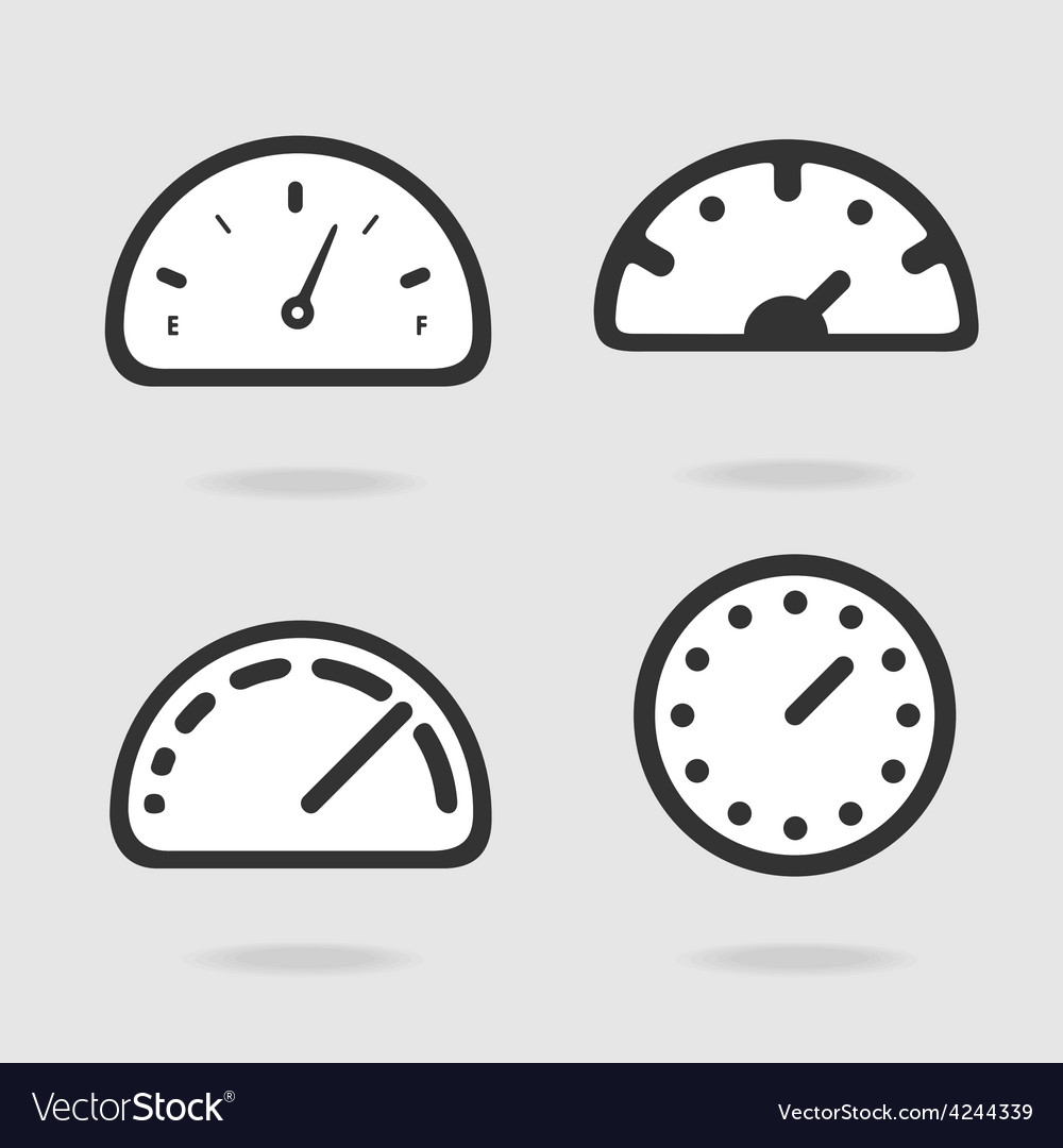 Dial panel vector   Price: 1 Credit (USD $1)