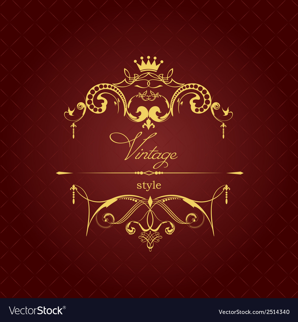 Al 0203 invitation vector | Price: 1 Credit (USD $1)
