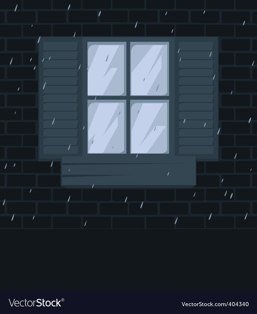 Window vector   Price: 3 Credit (USD $3)