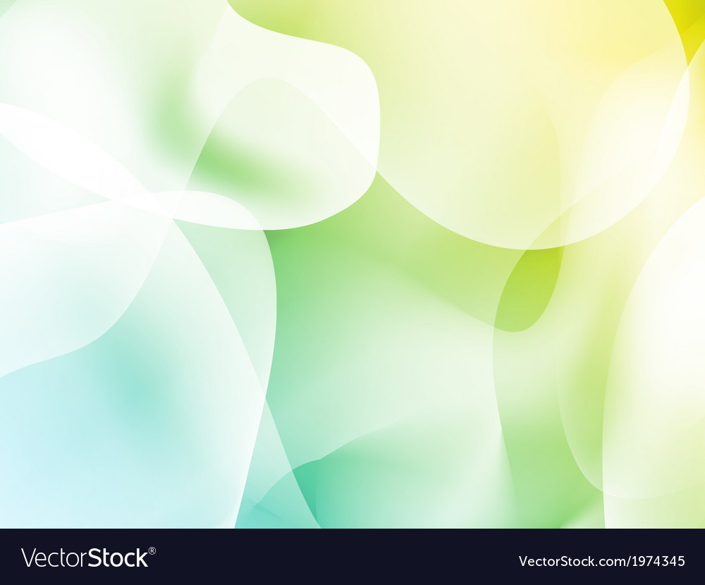 Abstract background texture  eps10 vector | Price: 1 Credit (USD $1)