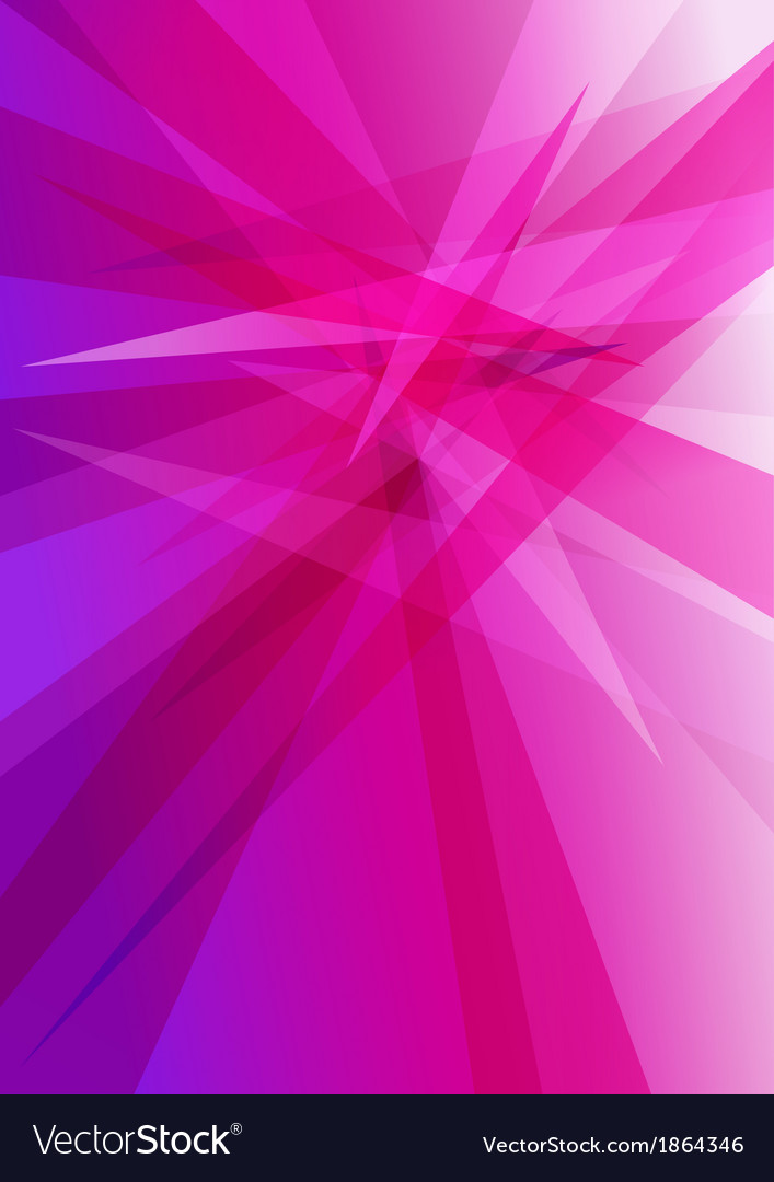 Dynamic purple background vector | Price: 1 Credit (USD $1)