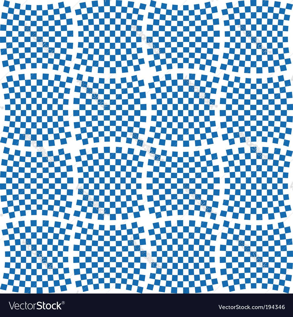 Warped pattern vector | Price: 1 Credit (USD $1)