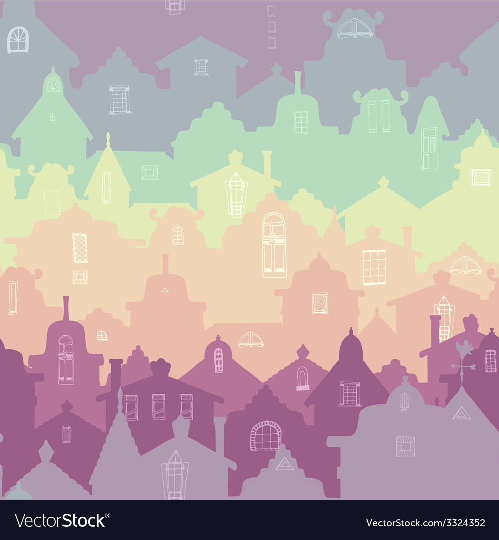 Houseelements20 vector | Price: 1 Credit (USD $1)