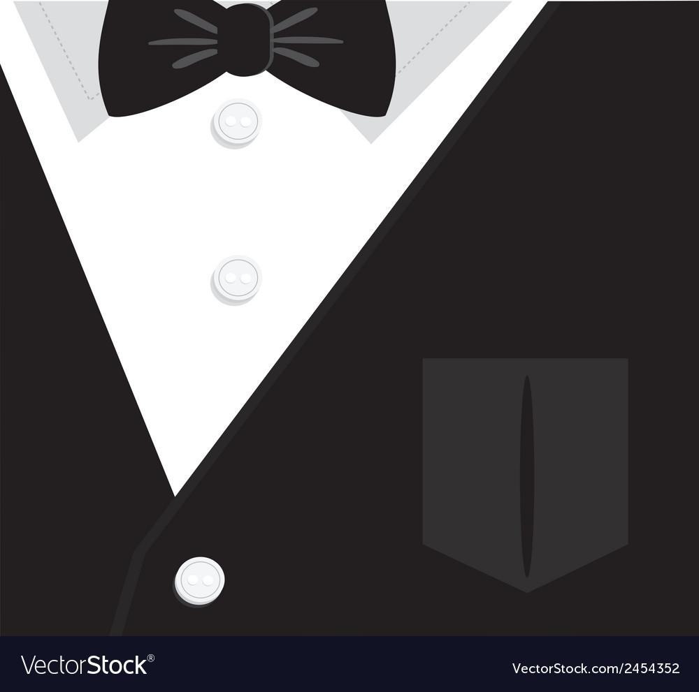 Studio pc 095 vector | Price: 1 Credit (USD $1)