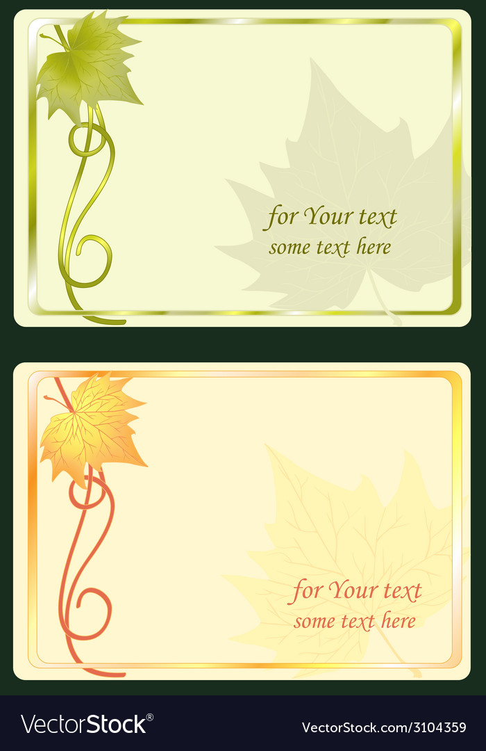 Backgrounds with copy-space for text vector | Price: 1 Credit (USD $1)
