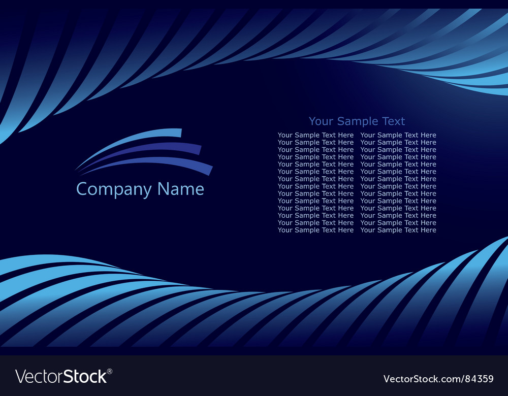 Stripe background vector | Price: 1 Credit (USD $1)