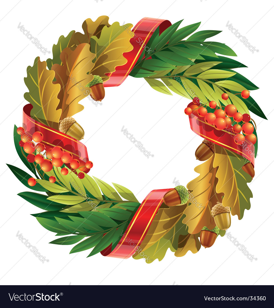 Christmas holiday decoration vector | Price: 1 Credit (USD $1)