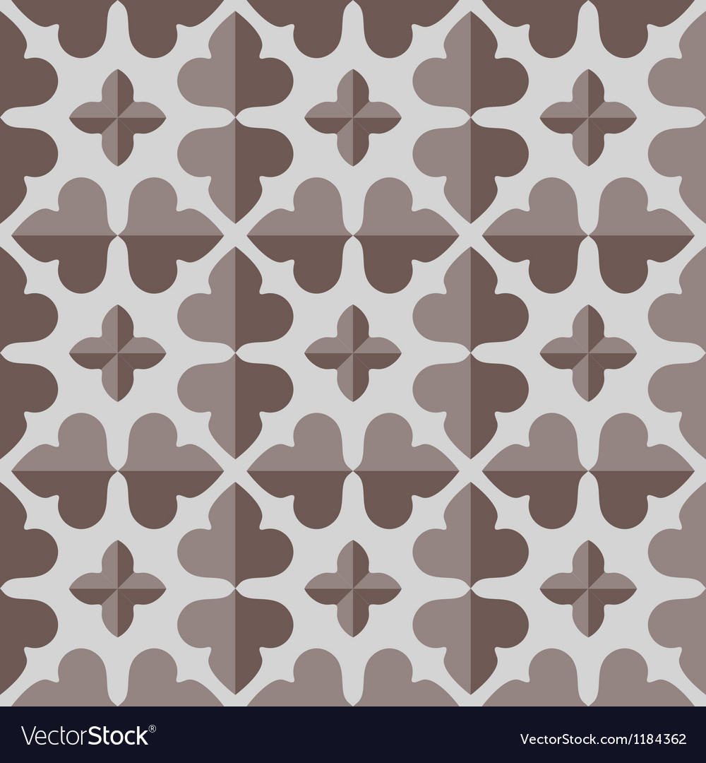 Repeat pattern vector | Price: 1 Credit (USD $1)