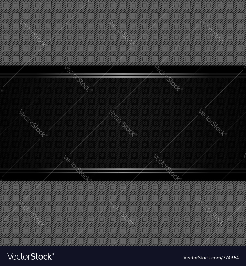 Corduroy background vector | Price: 1 Credit (USD $1)
