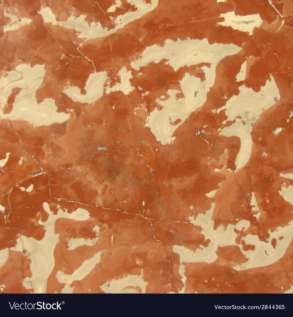 Brown marble texture background vector | Price: 1 Credit (USD $1)