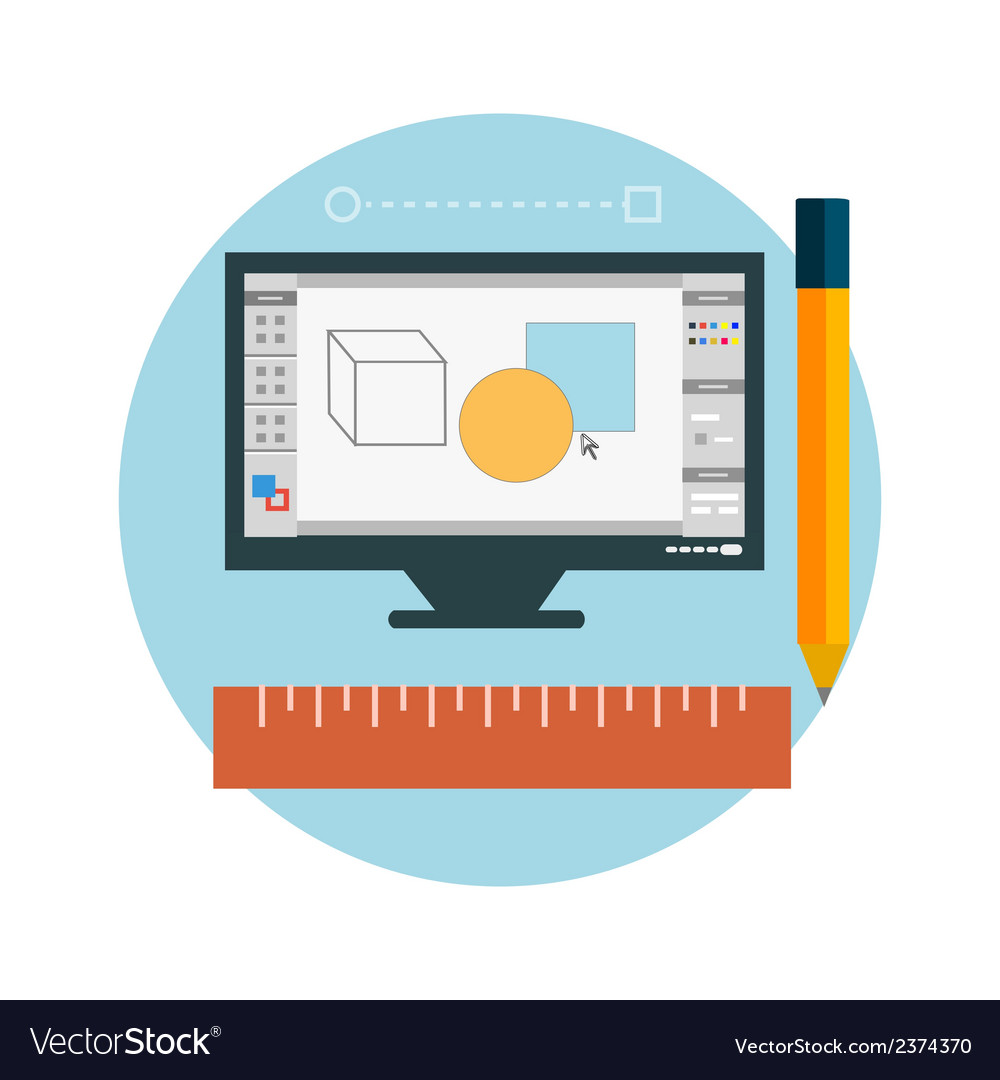 Program for design and architecture vector   Price: 1 Credit (USD $1)
