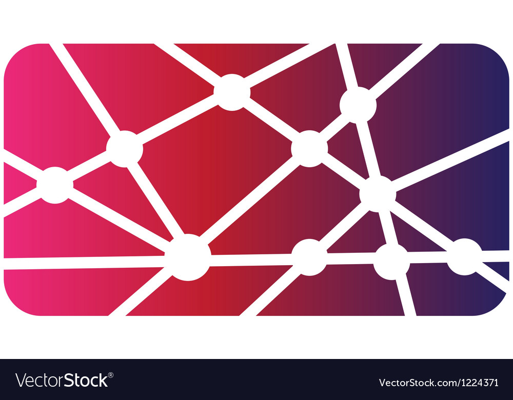 Abstract creative sign vector   Price: 1 Credit (USD $1)
