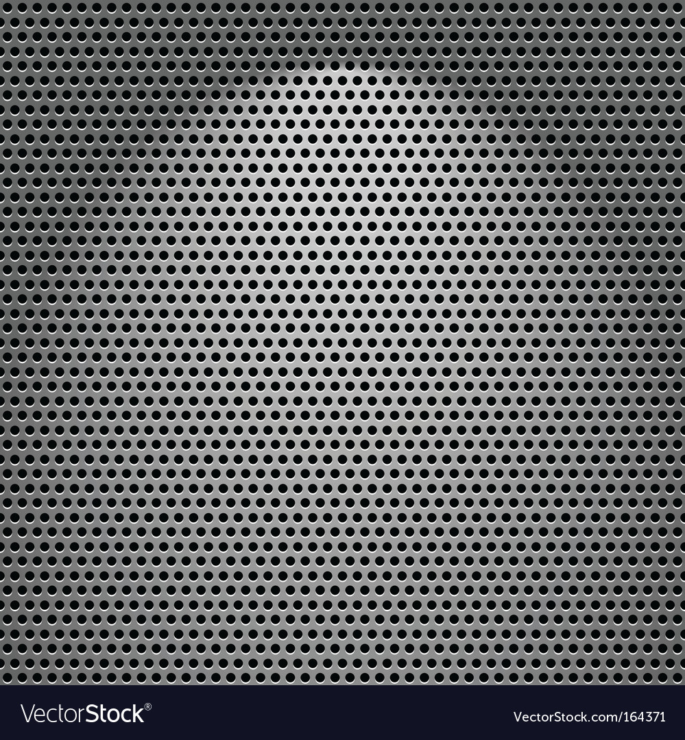 Steel texture vector | Price: 1 Credit (USD $1)