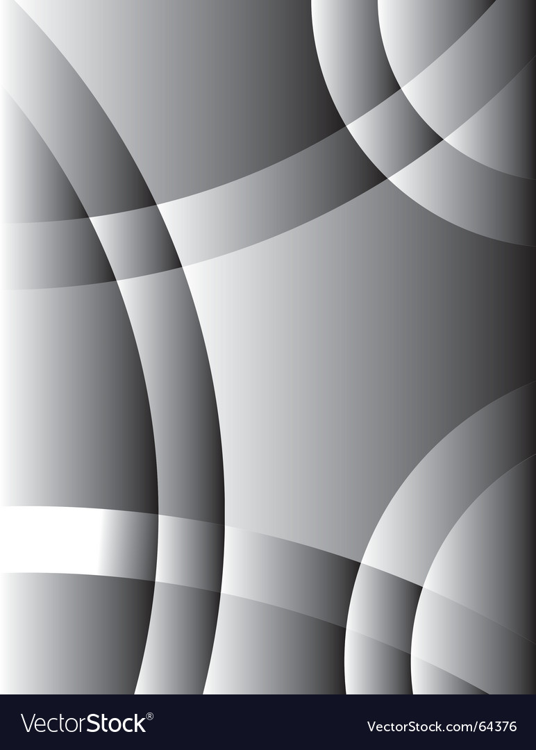 Rings background vector | Price: 1 Credit (USD $1)