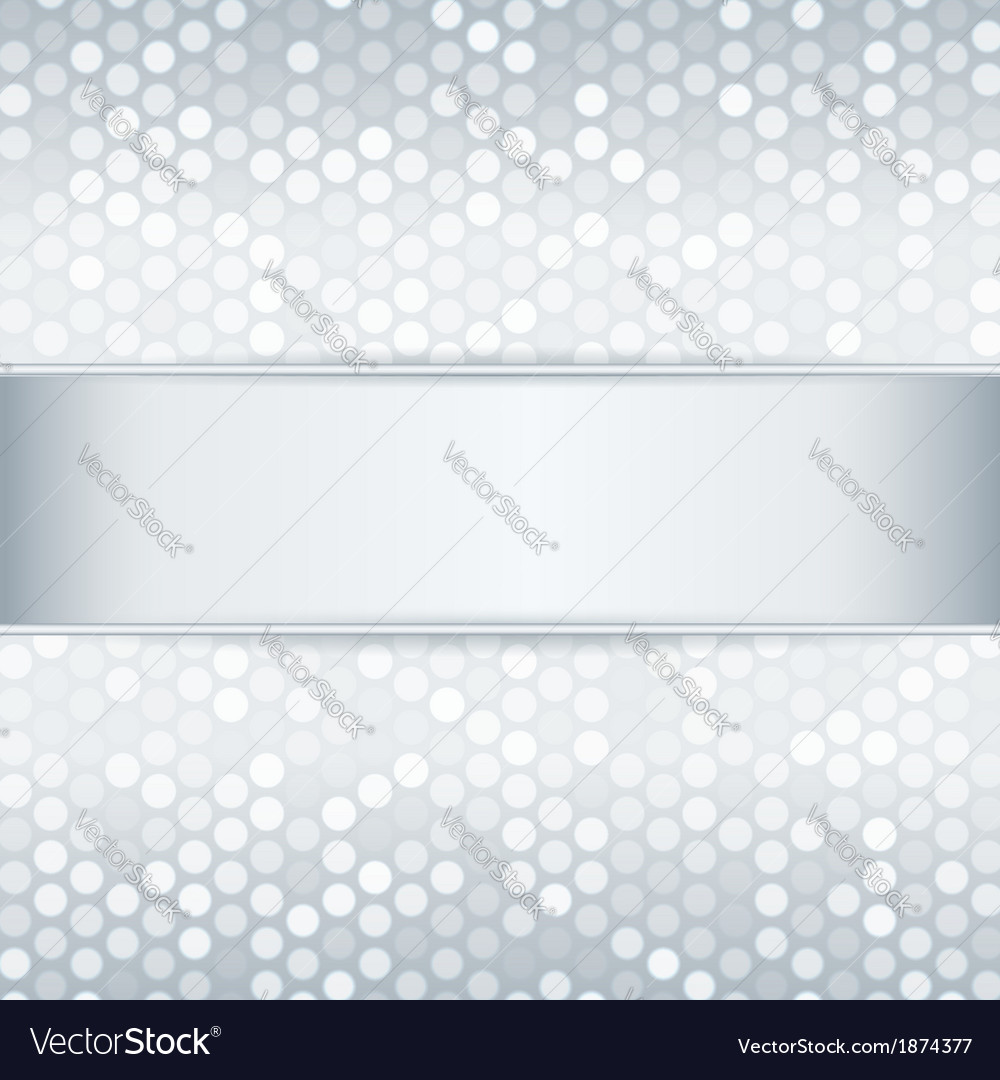 Template for card or invitation vector | Price: 1 Credit (USD $1)