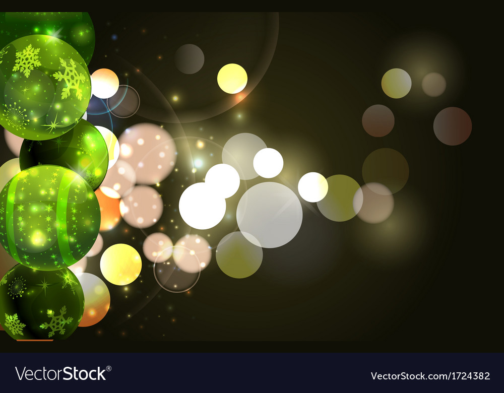 Christmas joy vector | Price: 1 Credit (USD $1)