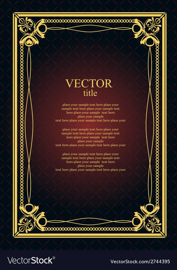 Al 0620 title 02 vector | Price: 1 Credit (USD $1)