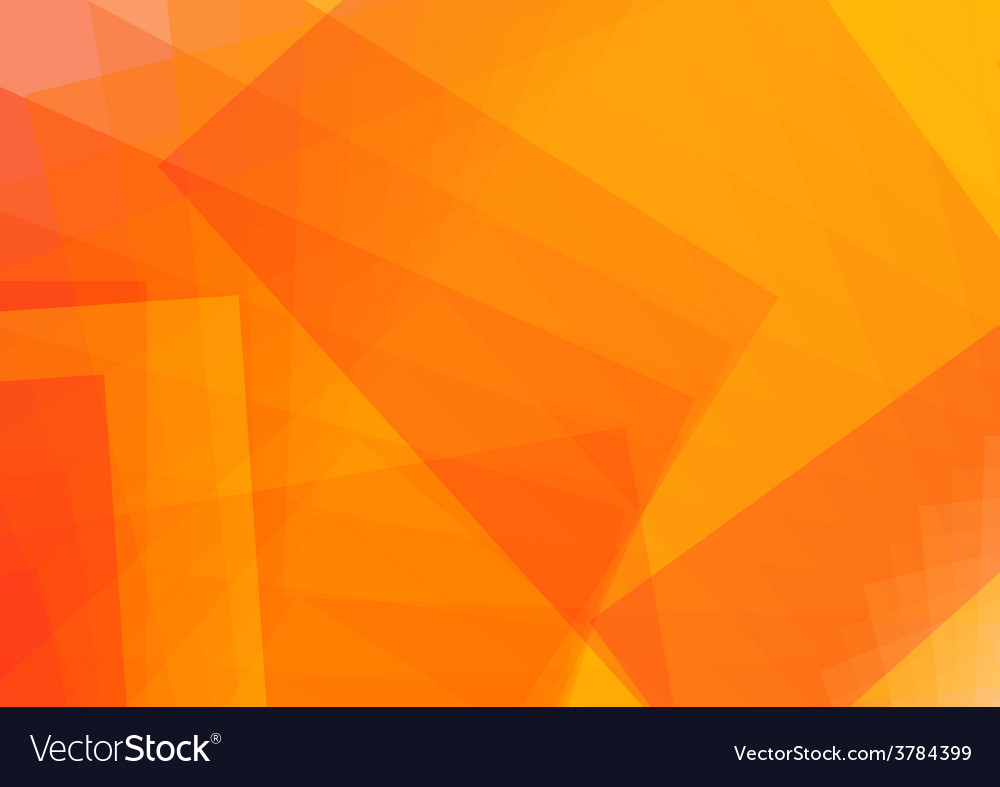 Abstract with rectangle vector | Price: 1 Credit (USD $1)
