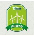 Energy icon design vector
