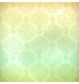 Grunge retro seamless pattern wallpaper vector
