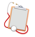 Healthcare concept vector