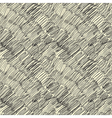 Seamless doodles pattern vector
