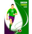 Al 1001 soccer 02 vector