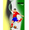 Al 1001 soccer 03 vector