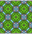 Pop art seamless tile vector