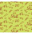 Big sales background2 vector