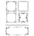 Al 0205 frames 01 vector