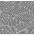 Seamless fields wallpaper pattern vector