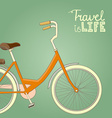 Byciclepink26 vector