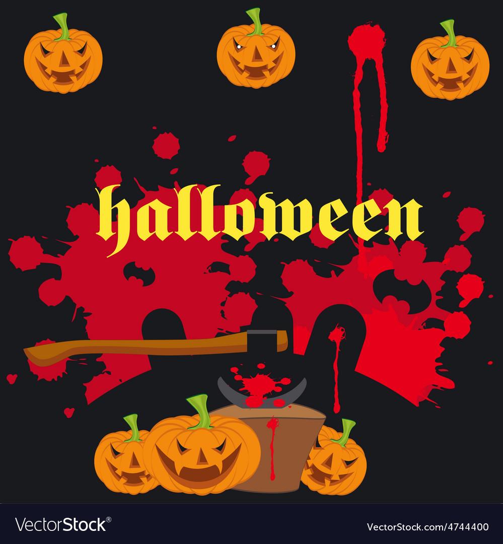 Halloween 10 resize vector   Price: 1 Credit (USD $1)