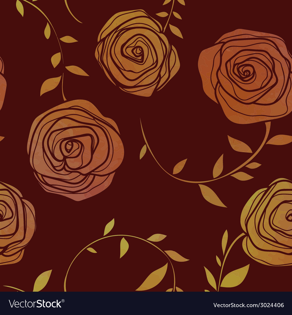 Rose v s vector | Price: 1 Credit (USD $1)
