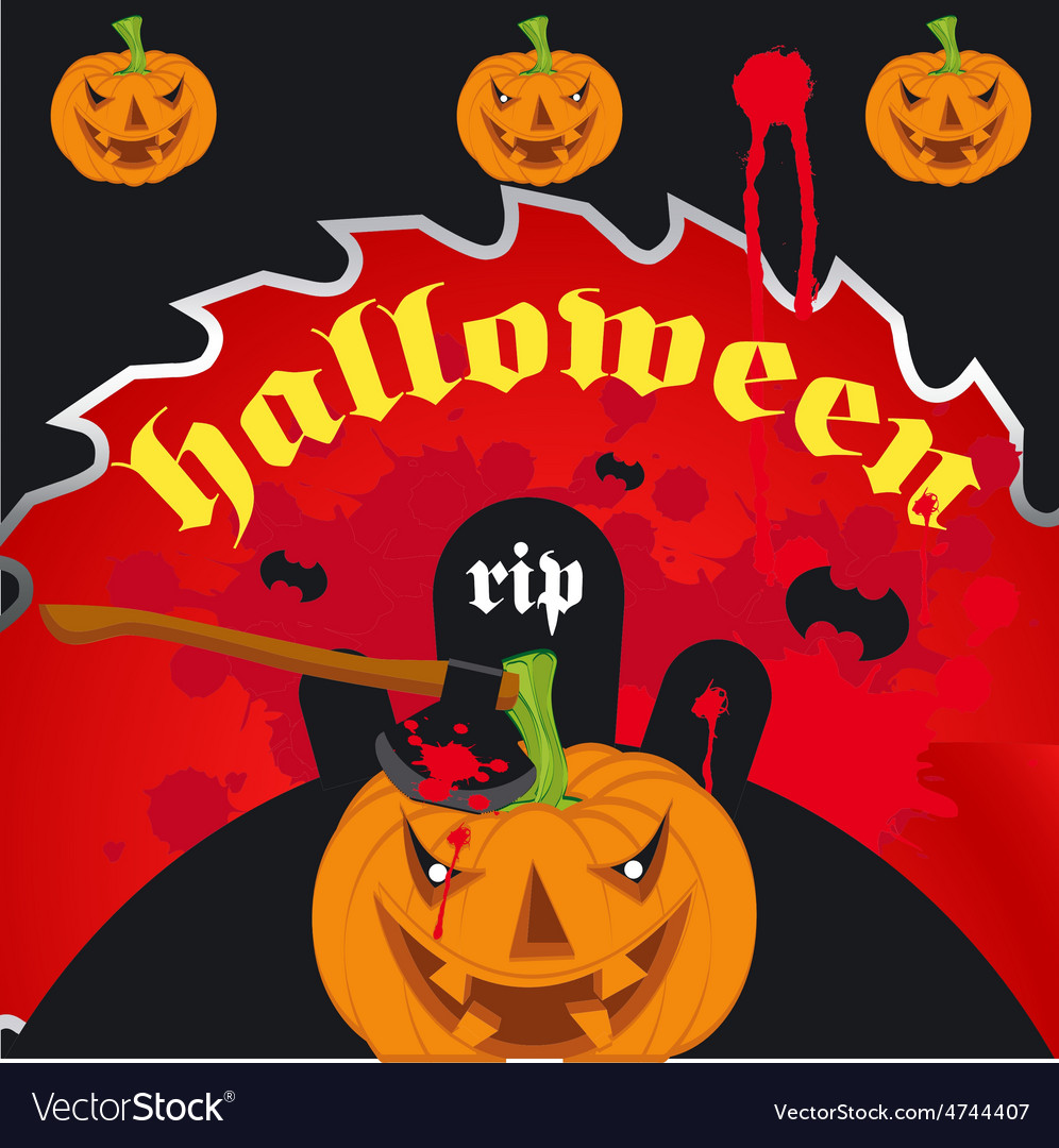 Halloween 07 resize vector   Price: 1 Credit (USD $1)