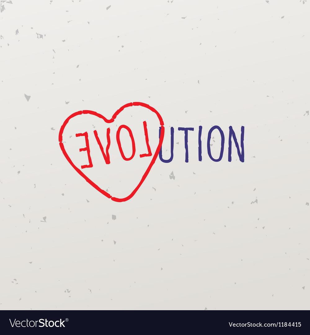 Word-game with the word evolution vector | Price: 1 Credit (USD $1)