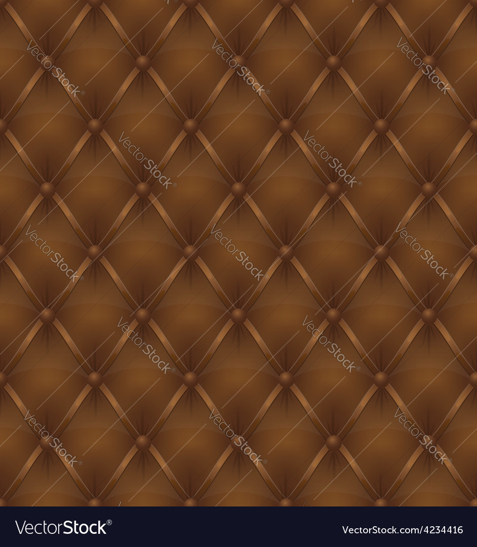 Leather upholstery 03 vector | Price: 1 Credit (USD $1)