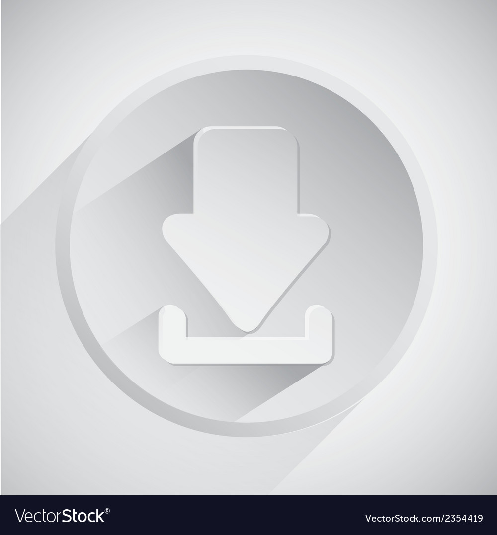 2014 05 12 583 gst vector | Price: 1 Credit (USD $1)