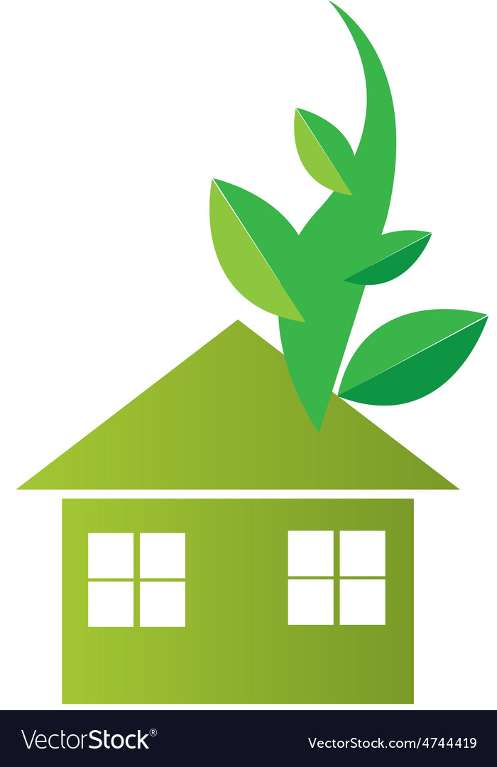 Greenhouse1 resize vector   Price: 1 Credit (USD $1)