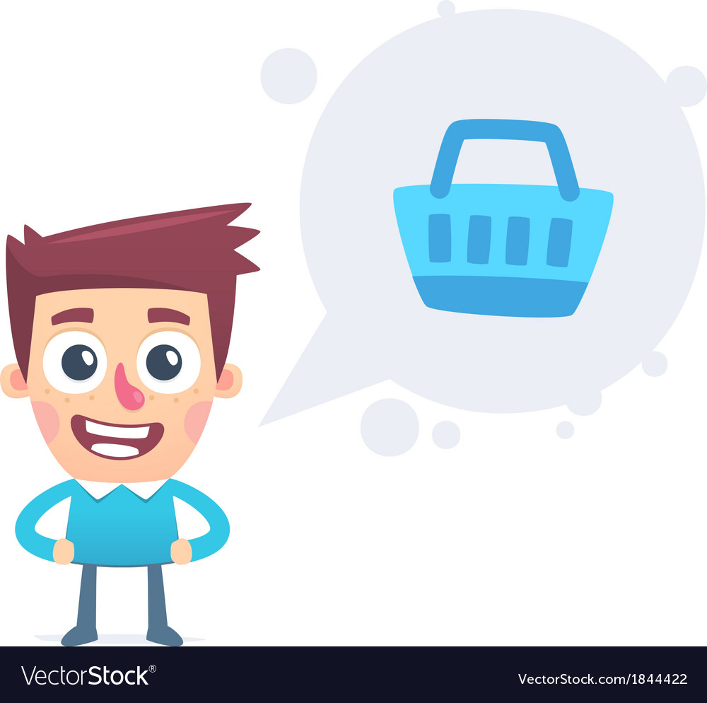 Customer information vector | Price: 1 Credit (USD $1)
