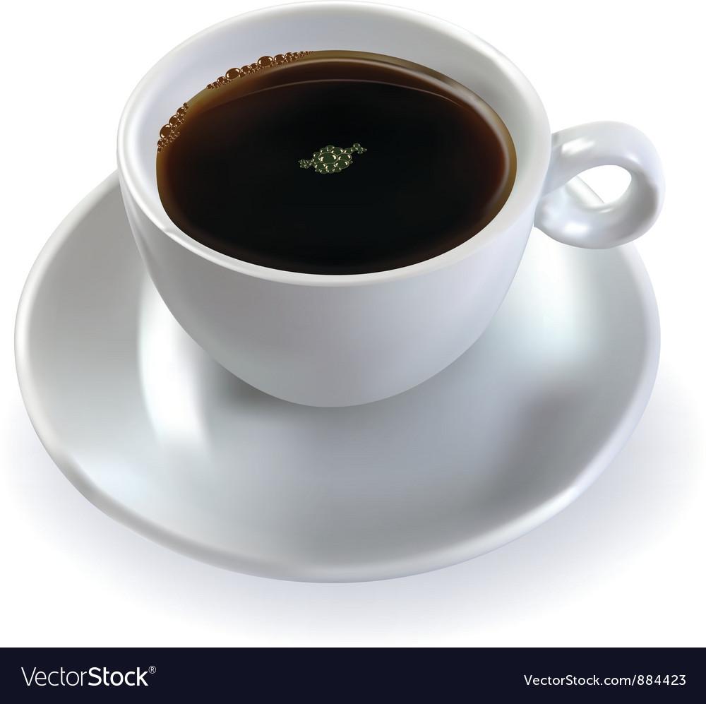 Espresso vector | Price: 1 Credit (USD $1)