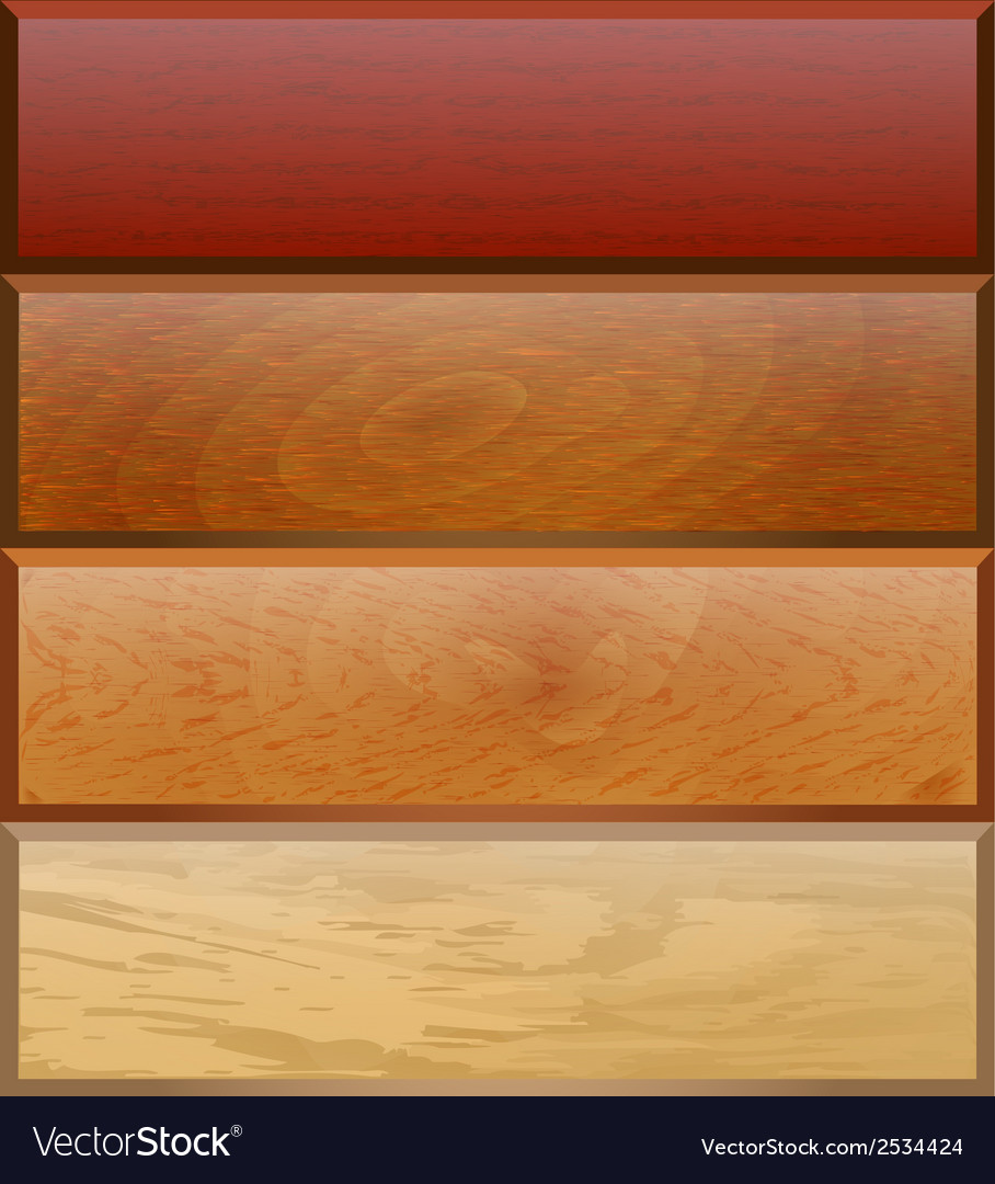Background with wooden texture for vector | Price: 1 Credit (USD $1)