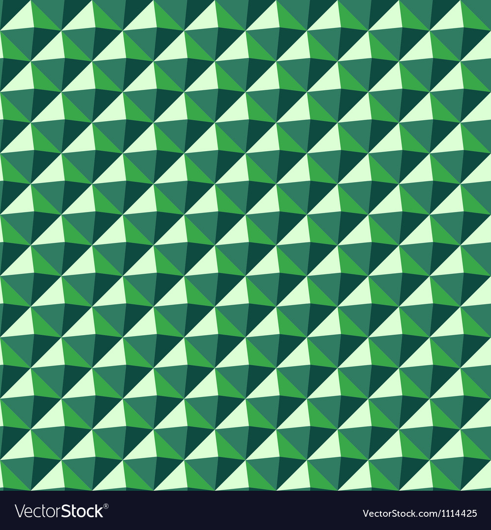 Seamless geometrical pattern eps8 image vector | Price: 1 Credit (USD $1)