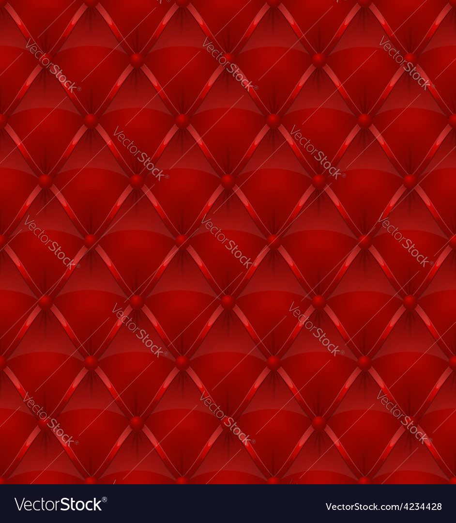Leather upholstery 04 vector | Price: 1 Credit (USD $1)