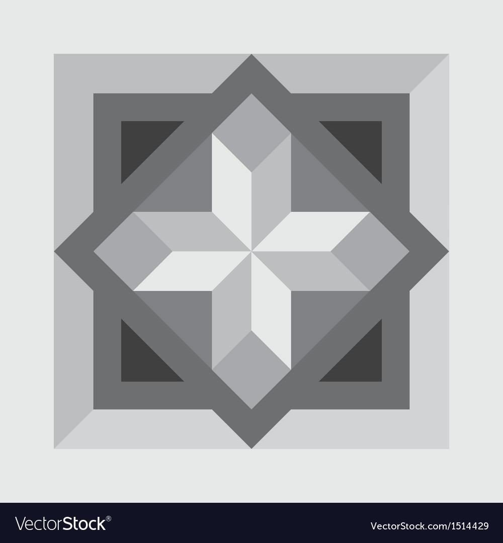Parquet or marble texture vector | Price: 1 Credit (USD $1)